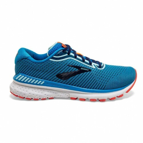 Passion Sport & Aventure Magasin Sport Rennes ADRENALINE GTS.20 W Blue Navy Coral 408