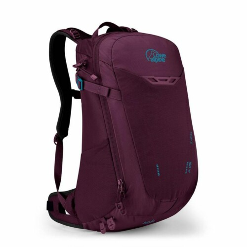 Passion Sport & Aventure Magasin Sport Rennes AIRZONE Z ND14 Violet 424