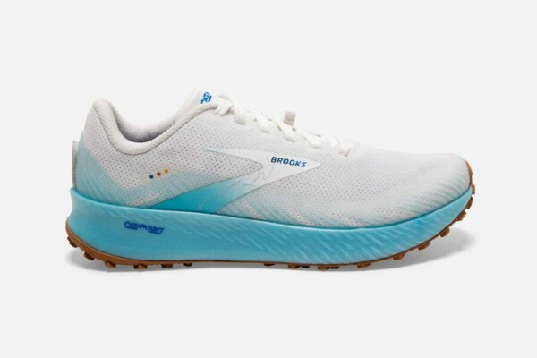 Passion Sport & Aventure Magasin Sport Rennes Catamount.Men White Iced Aqua Blue 73