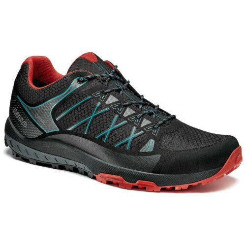 Passion Sport & Aventure Magasin Sport Rennes GRID.GTX.Men 119
