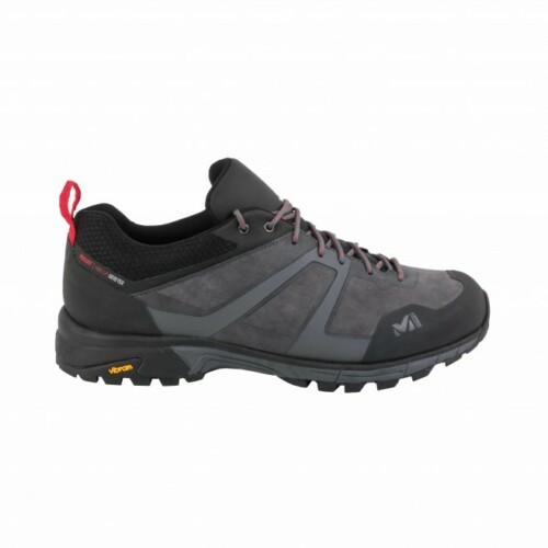 Passion Sport & Aventure Magasin Sport Rennes HIKE UP Basse.GTX.Men Tarmac 140