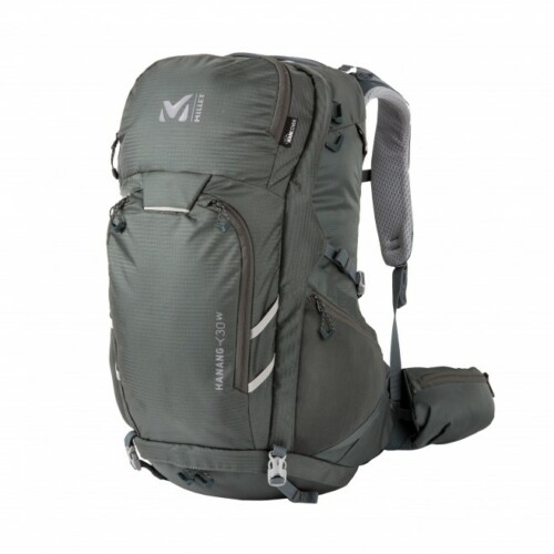 Passion Sport & Aventure Magasin Sport Rennes SAC A DOS HANANG 30.W Urban Chic 292