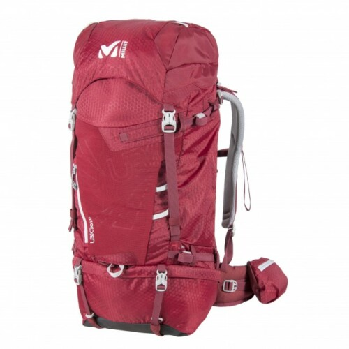 Passion Sport & Aventure Magasin Sport Rennes SAC A DOS LD UBIC 30 Bikini Red 295
