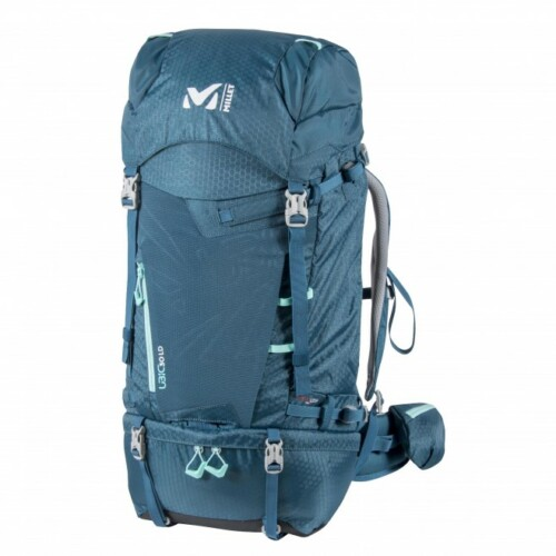 Passion Sport & Aventure Magasin Sport Rennes SAC A DOS LD UBIC 30 Emerald 296