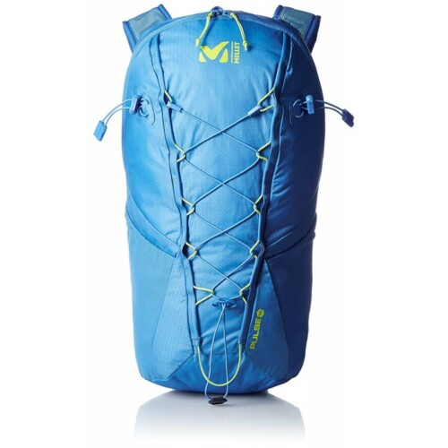 Passion Sport & Aventure Magasin Sport Rennes SAC A DOS PULSE 28 Blue 298