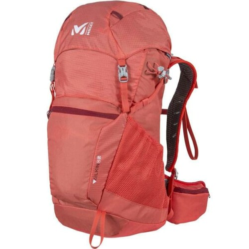 Passion Sport & Aventure Magasin Sport Rennes SAC A DOS WELKIN 30.LD Dark Coral 299