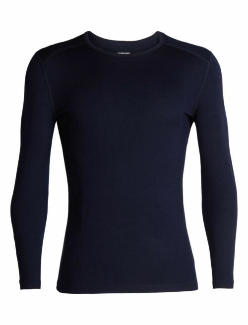T-Shirt Laine Mérino Hommes
