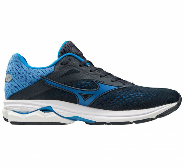 Passion Sport & Aventure Magasin Sport Rennes WAVE RIDER.23 Men Blue 381