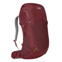 Passion Sport & Aventure Magasin Sport Rennes Airzone Trek Nd 43 50 Simple Lowealpine Lowe00339 6(1) 427