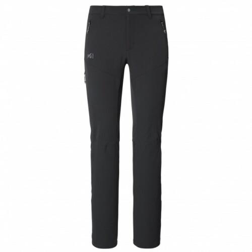 Pantalons / Shorts Hommes
