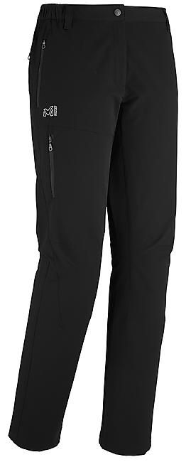 Passion Sport Amp Aventure Magasin Sport Rennes LD ALL OUTDOOR PANT