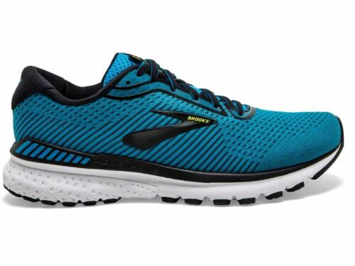 Chaussures Running Hommes