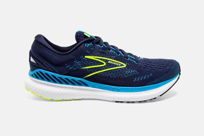 Passion Sport Amp Aventure Magasin Sport Rennes Glycerin 19 GTS