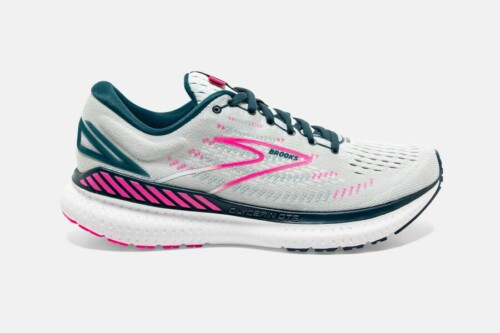 Passion Sport Amp Aventure Magasin Sport Rennes Glycerin 19 GTS W