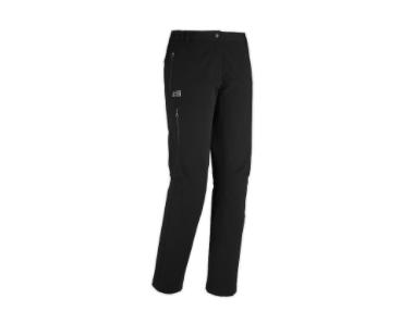 Pantalons / Shorts Femmes